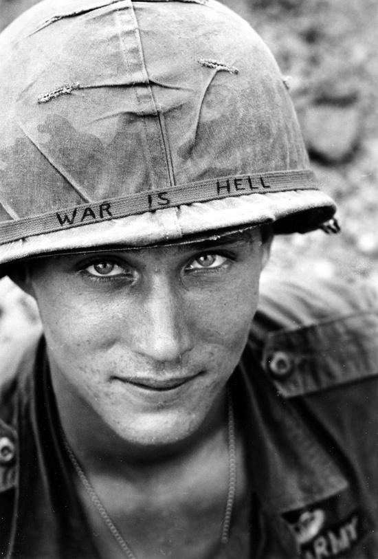 unknown soldier in vietnam.jpg
