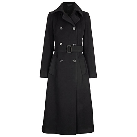 james lakeland double breasted coat.jpg