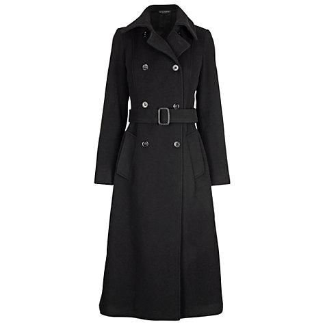 james lakeland double breasted coat.jpg