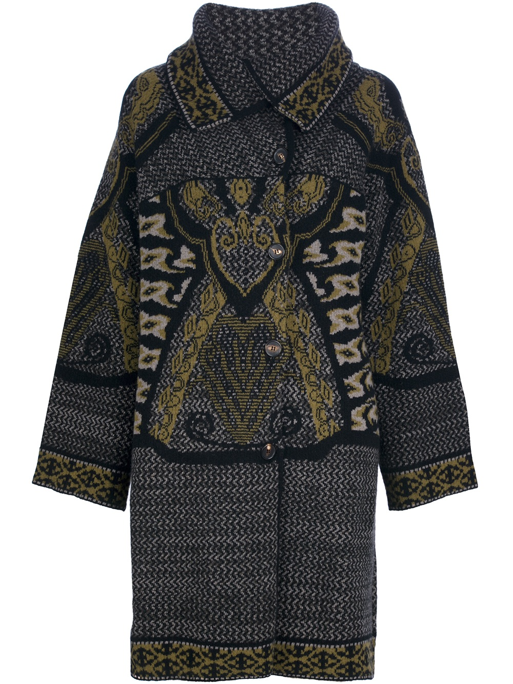 etro knitted coat.jpg