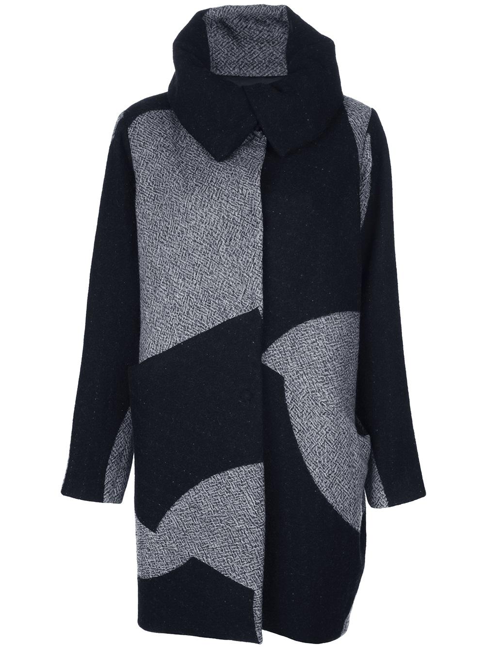 shu moriyama oversized coat.jpg