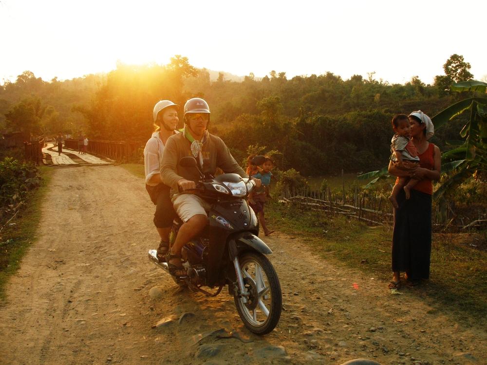Myanmar2006 141.jpg