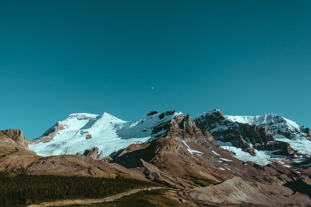 snow-landscape-mountains-nature.jpg