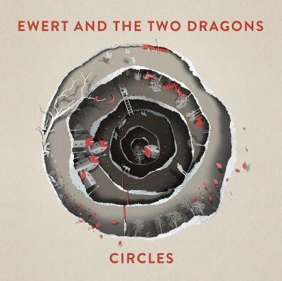 ewert-and-the-two-dragons-circles-2015-cd.jpg
