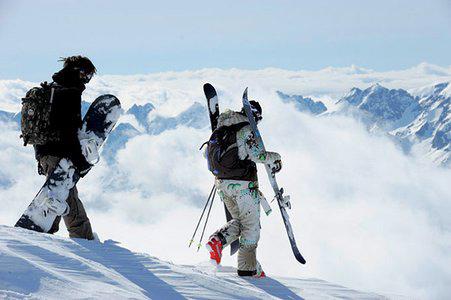 Skier-and-Snowboarder.jpg
