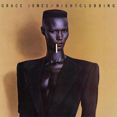 grace-jones-nightclubbing-front.jpg