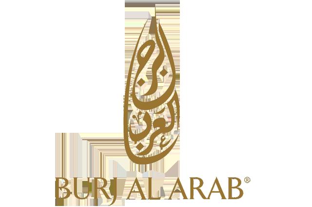 burj-al-arab.png