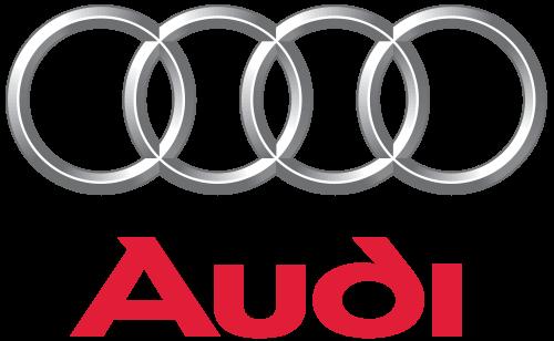 Old_Audi_logo.png