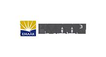 emaar-logo-color.png
