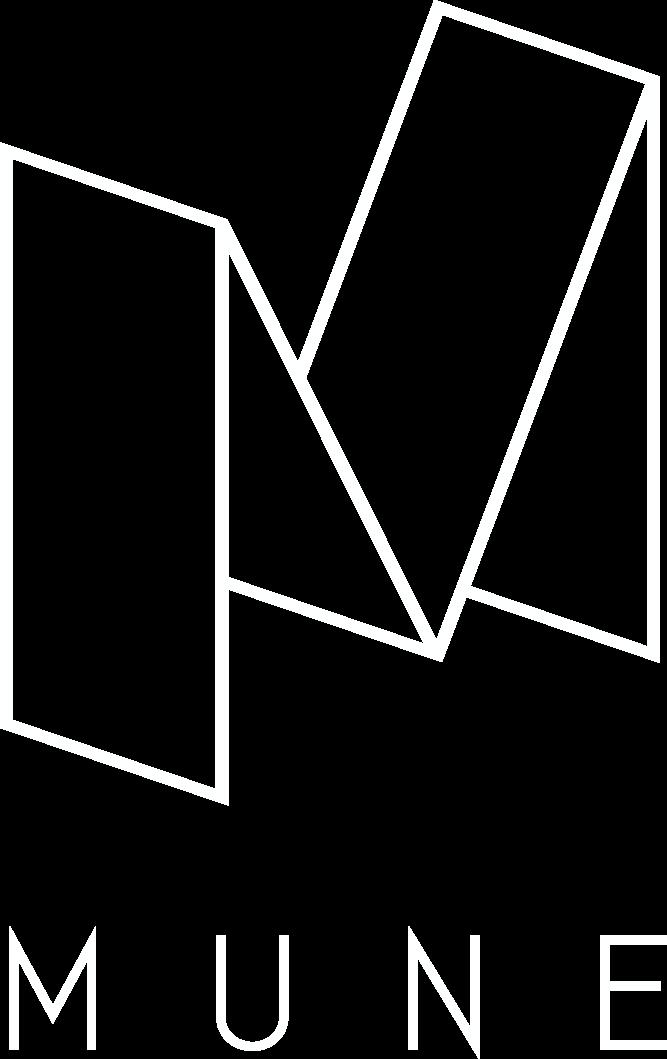 Mune Logo.png