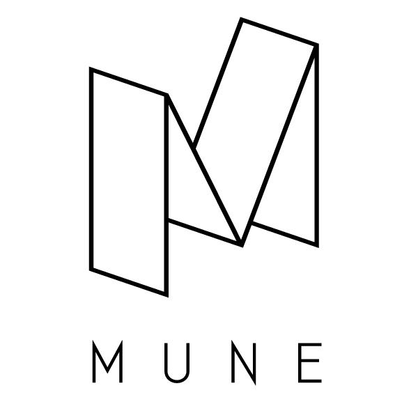 Mune Logo-01.jpg