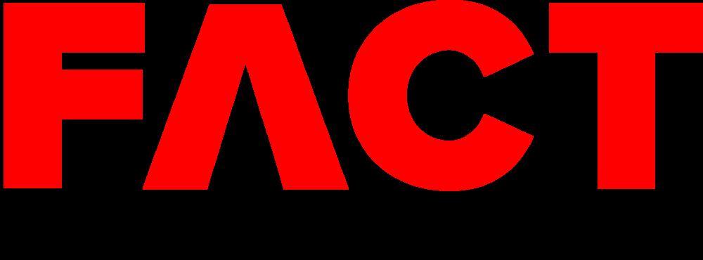 fact-mag-logo.png