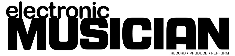 electronicmusician-logo.jpg