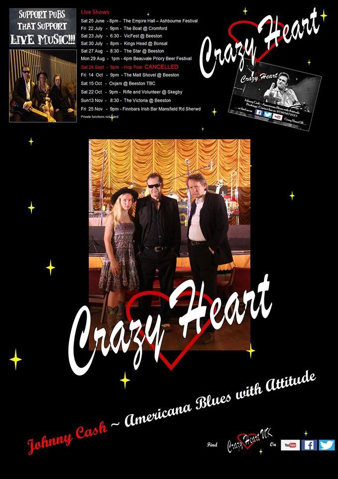 CRAZY HEART 1.jpg