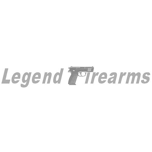Legend Firearms.png