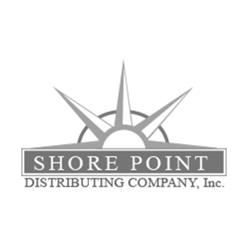 Shore Point.png