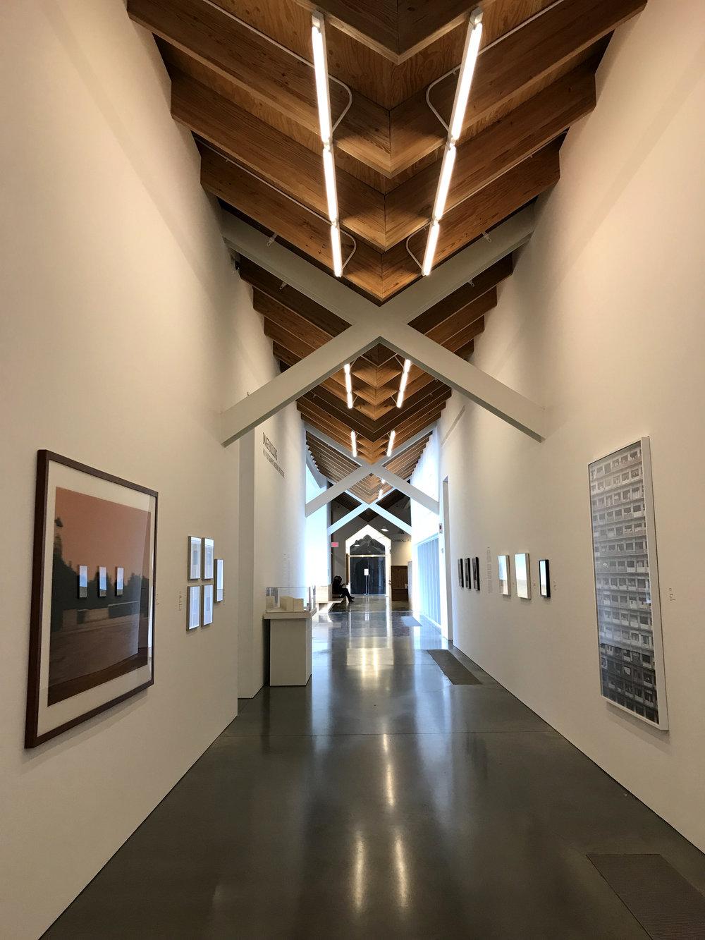 Parrish-Image Building-Clare Hughes.jpg