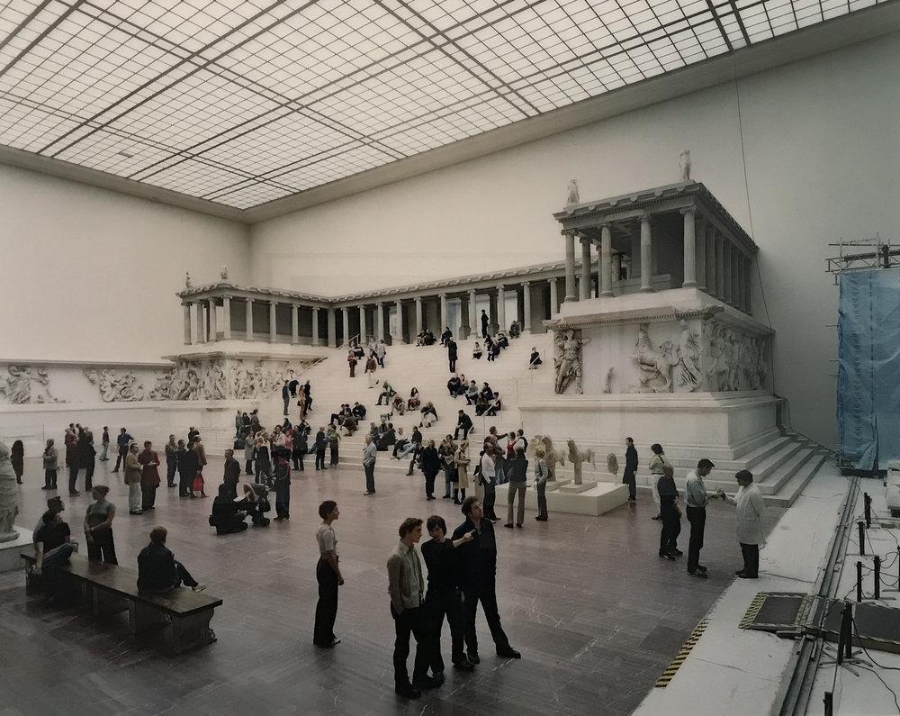 Parrish-Pergamon I by Thomas Struth-Clare Hughes.jpg