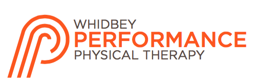 Whidbey Performance Physical Therapy, PLLC