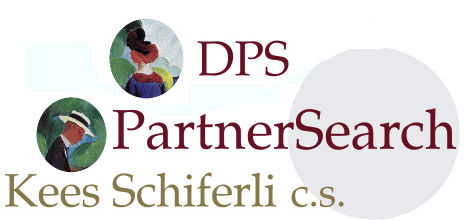 DPS PARTNERSEARCH