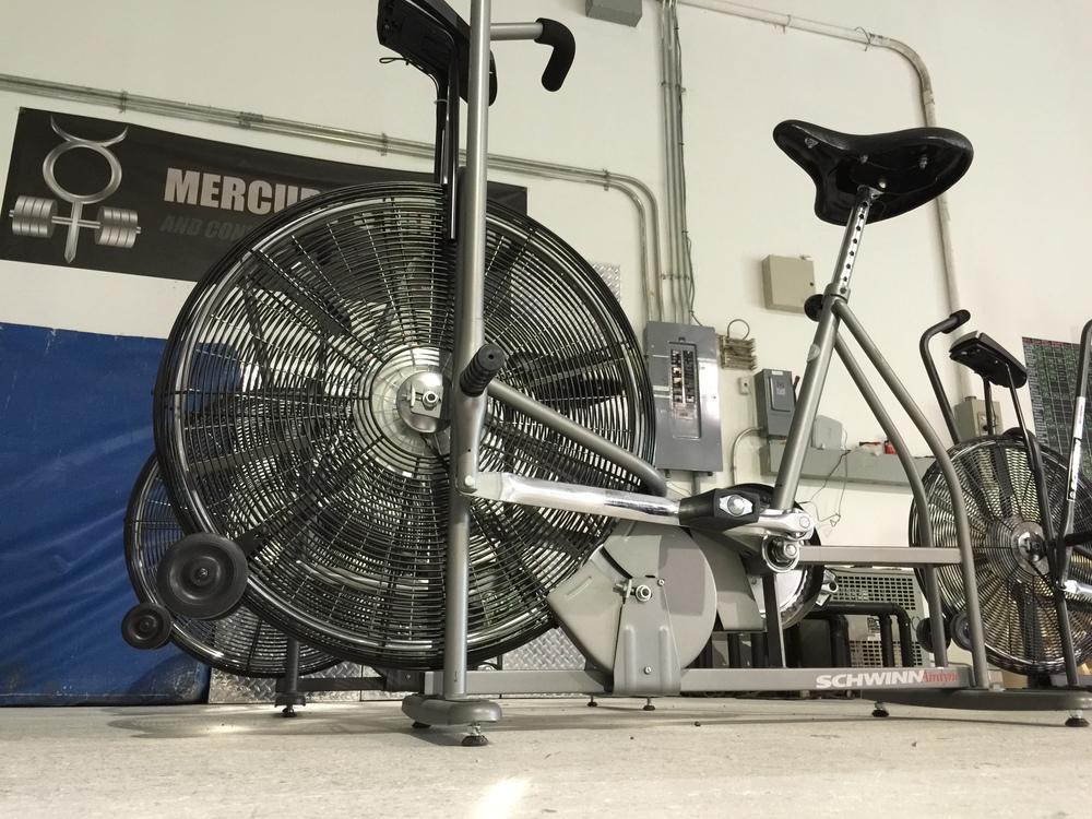 gym-fitness-training-kingston-airdyne
