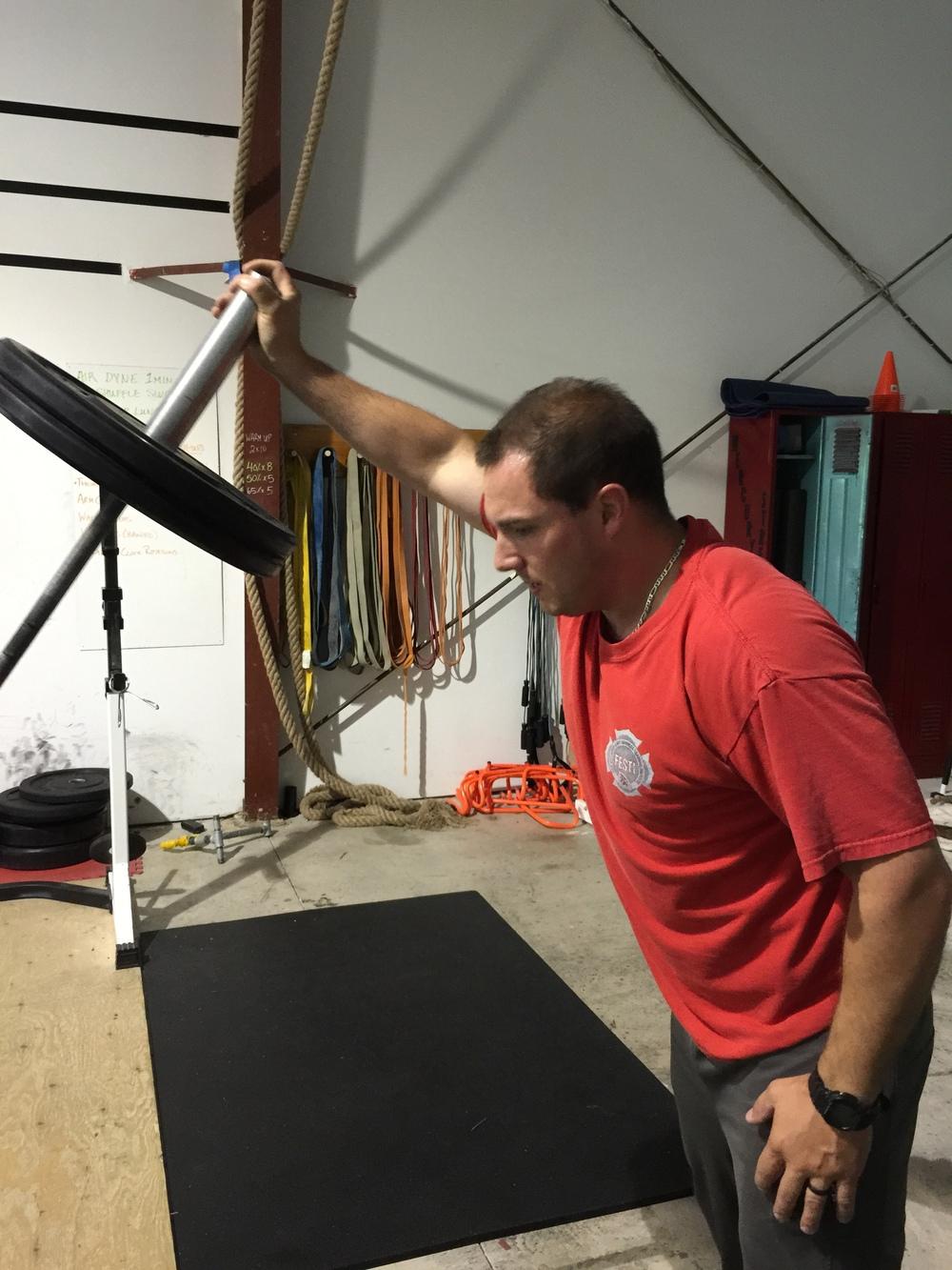 gym-fitness-training-kingston-ryan-landmine