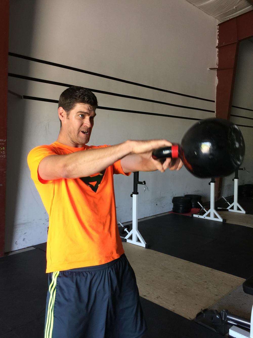 gym-fitness-training-kingston-jeff-kettlebell