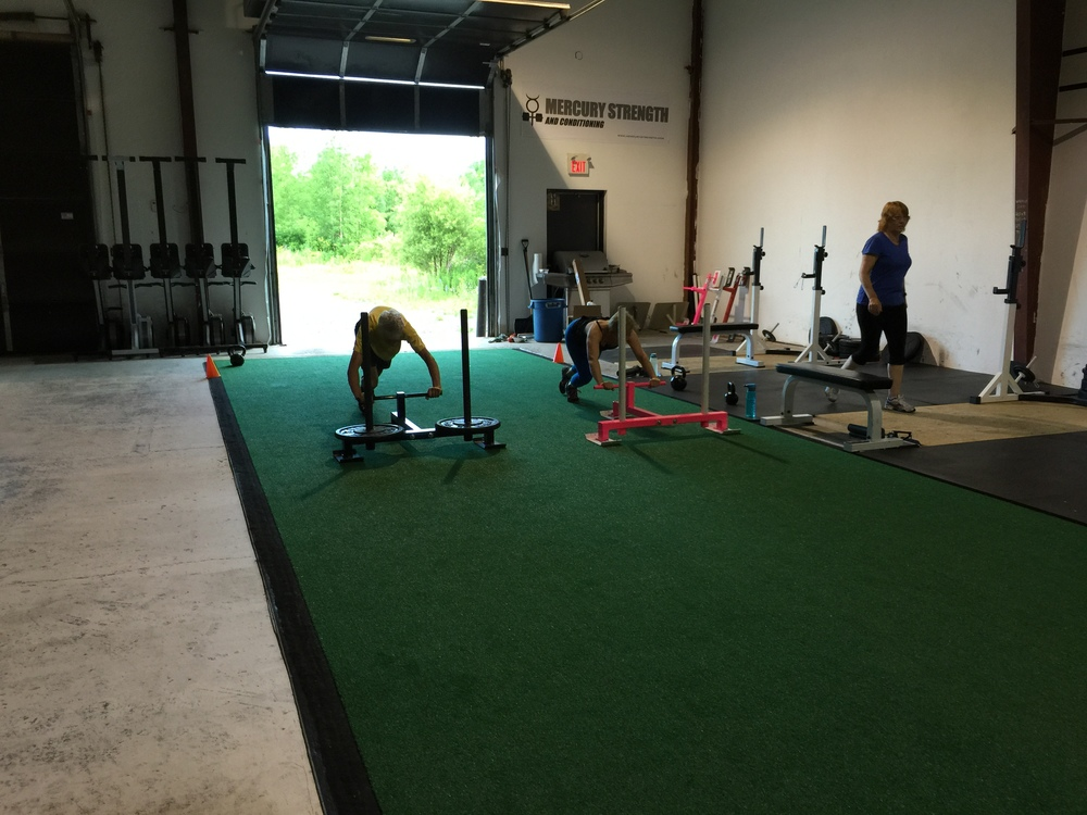 gym-fitness-training-kingston-prowler
