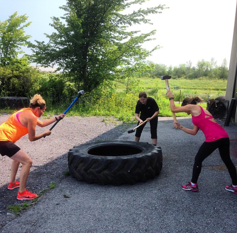 gym-fitness-training-kingston-tire hits
