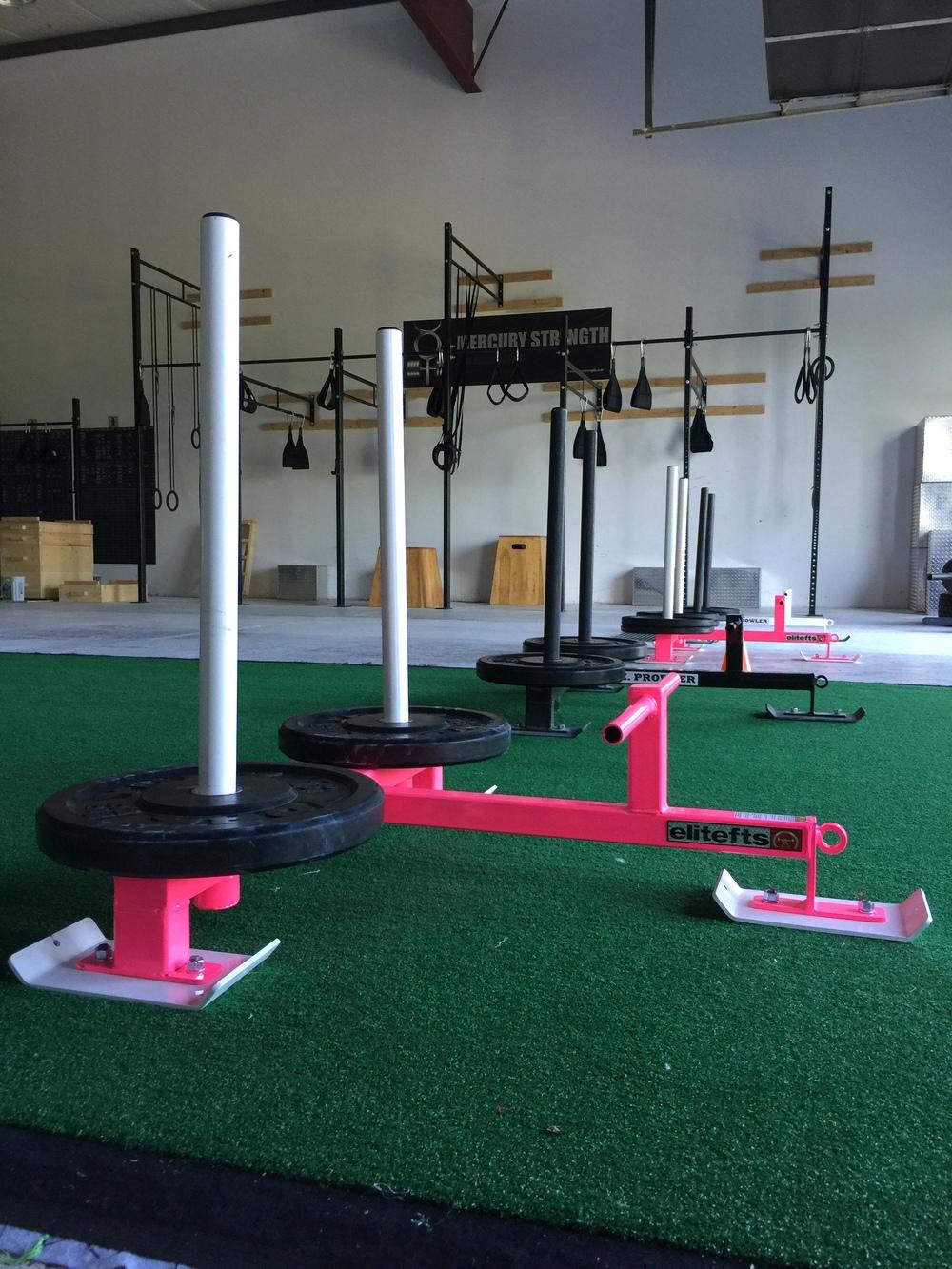 gym-fitness-training-kingston-prowler