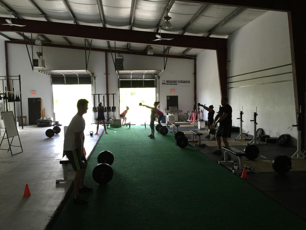 gym-fitness-training-kingston-kettlebell