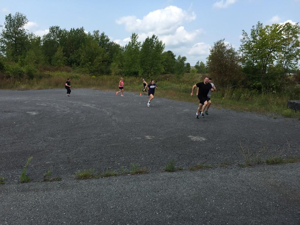 gym-fitness-training-bootcamp-kingston-run