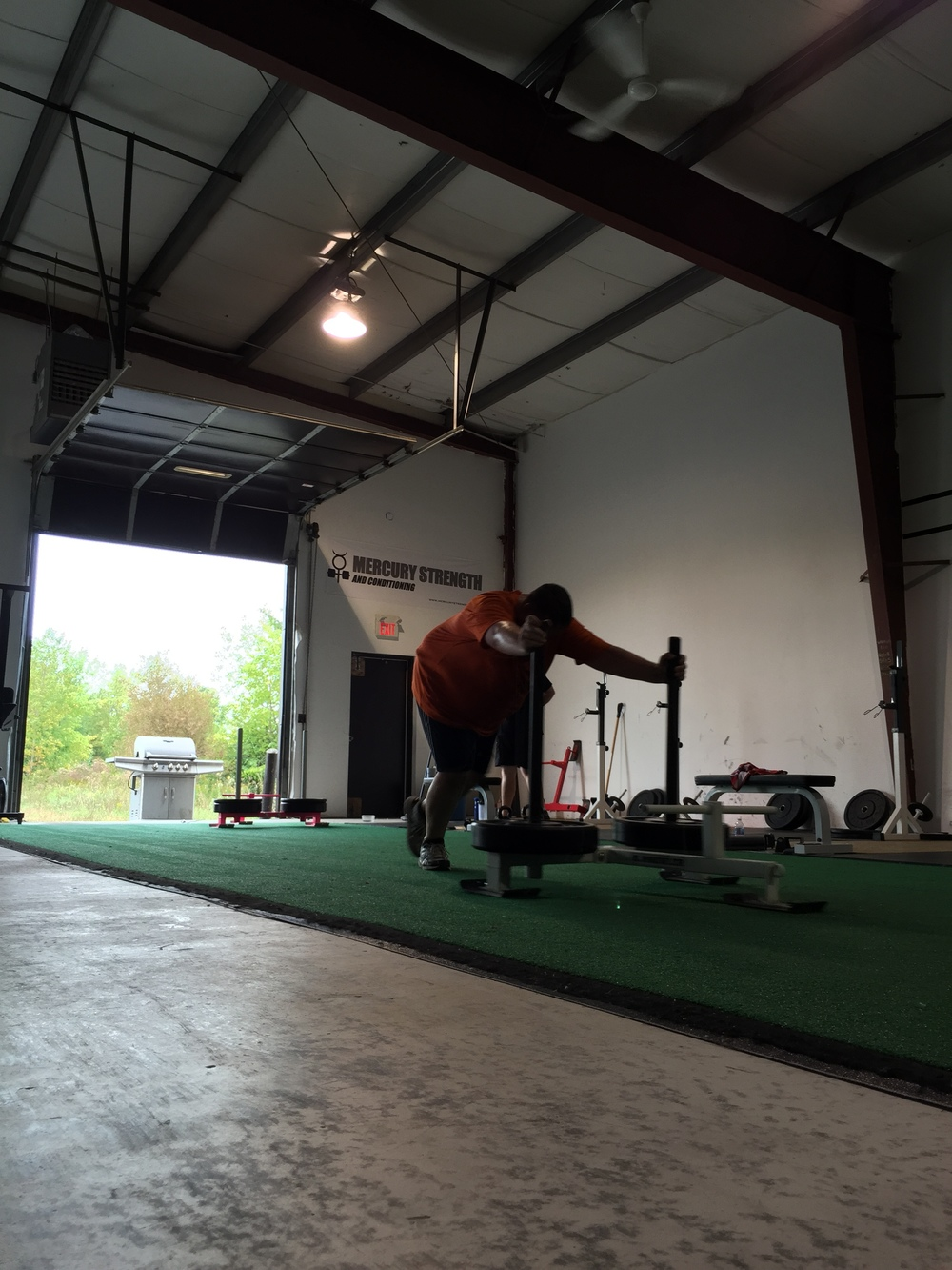 gym-fitness-training-bootcamp-kingston-Kraig prowler