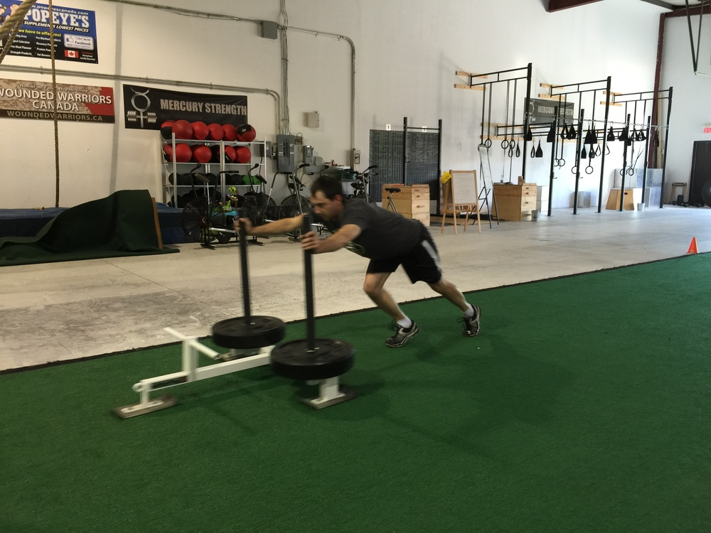 gym-fitness-training-bootcamp-kingston-prowler