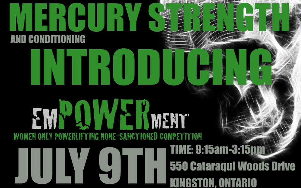 gym-fitness-training-bootcamp-kingston-EmPOWERment-powerlifting-competition-meet