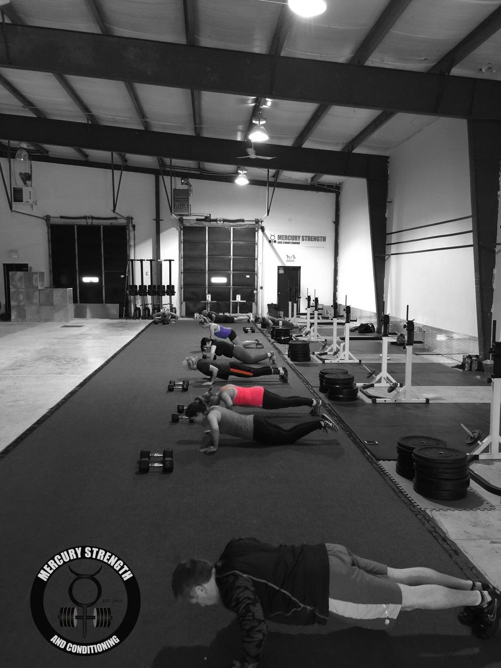 gym-fitness-training-bootcamp-kingston-pushup