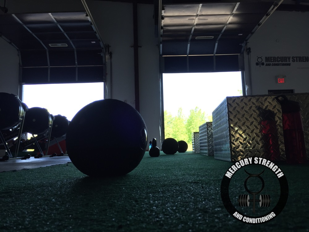 box-ball