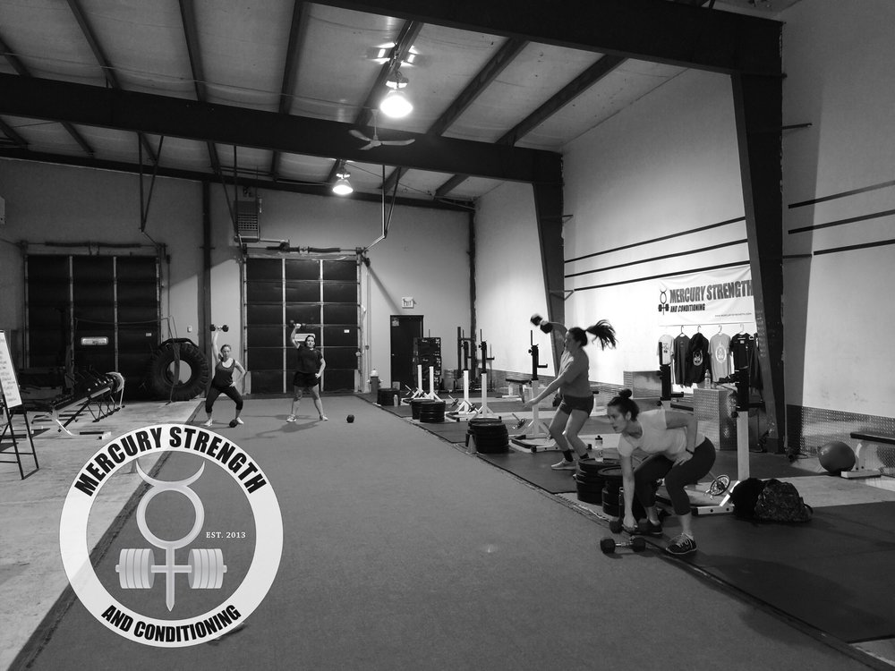 Gym-powerlifting-Olympic lifting-fitness-personal training-training-bootcamp-crossfit-kingston-kingston gym-kids-mercury-strength-conditioning-athlete-dumbbell-hang power snatch