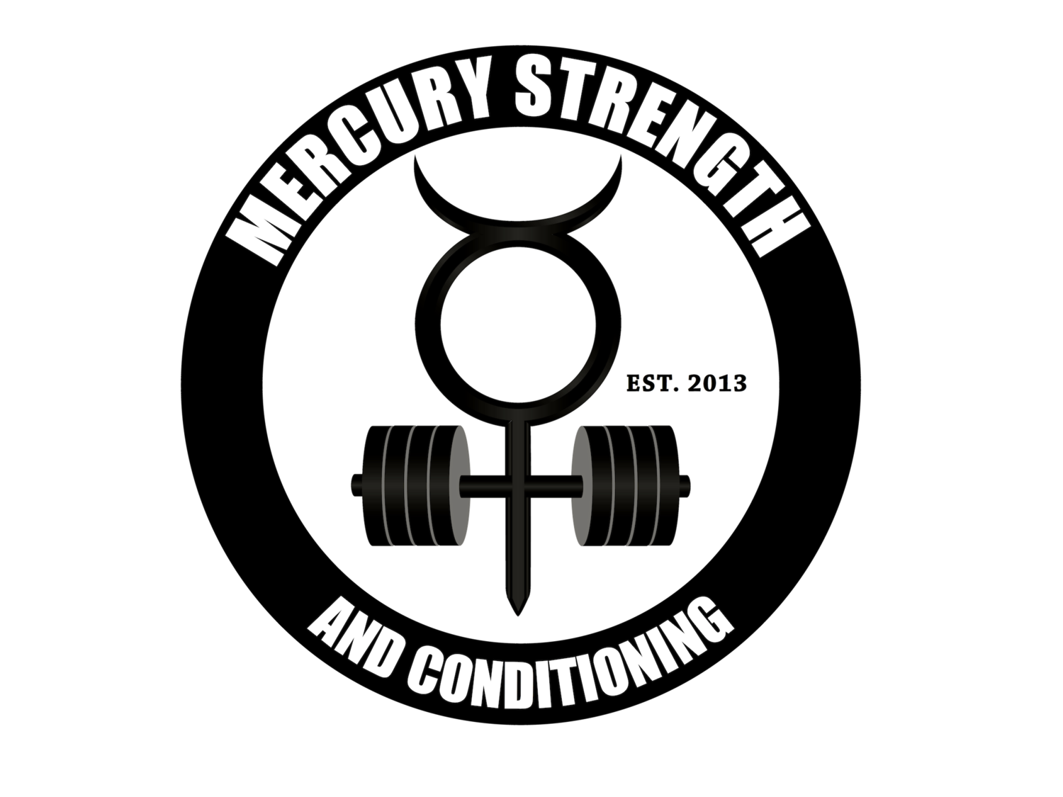 Gym | Fitness | Personal Training | Bootcamp | Powerlifting | Olympic Lifting | Mercury Strength and Conditioning