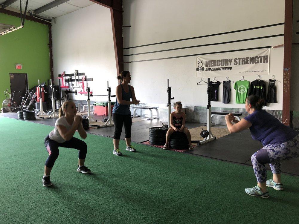 Gym-powerlifting-Olympic lifting-fitness-personal training-training-bootcamp-crossfit-kingston-kingston gym-kids-mercury-strength-conditioning-athlete-Family.JPG