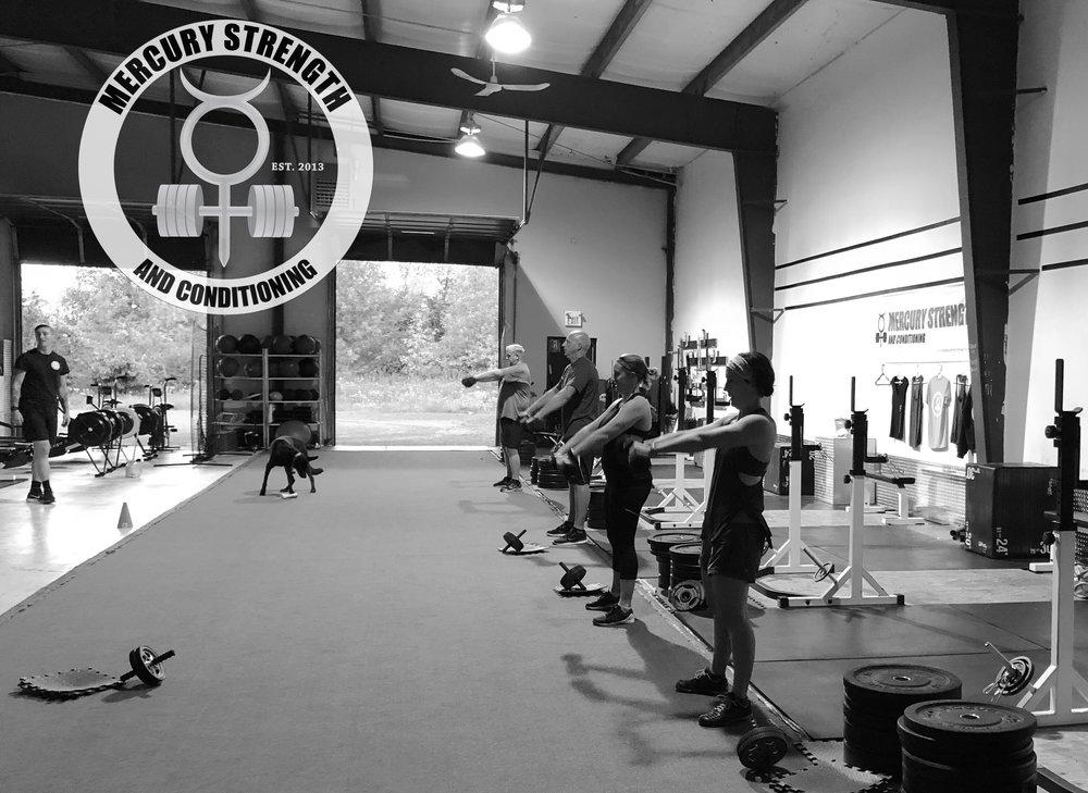 Gym-powerlifting-fitness-personal training-training-bootcamp-crossfit-kingston-kingston gym-kids-mercury-strength-conditioning-athlete-kettlebell-swing
