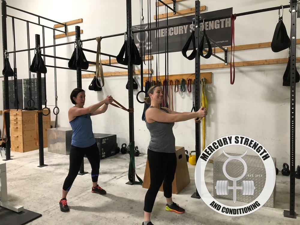 Gym-powerlifting-Olympic lifting-fitness-personal training-training-bootcamp-crossfit-kingston-kingston gym-kids-mercury-strength-conditioning-athlete-banded alphabet
