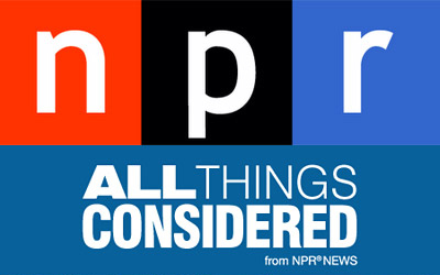 logo NPR-All-Things-Cons-logo.jpg