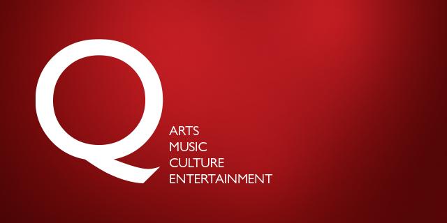 logo q.jpg