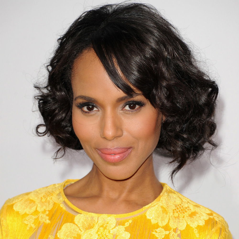 celeb kerry washington.jpg
