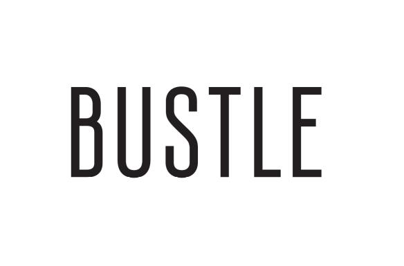 bustle-online-publication.png