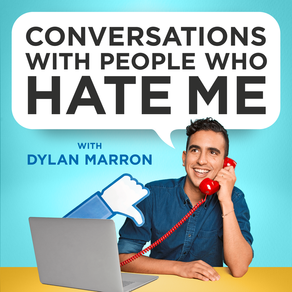 Conversations-With-People-Who-Hate-Me-Square-Logo.png