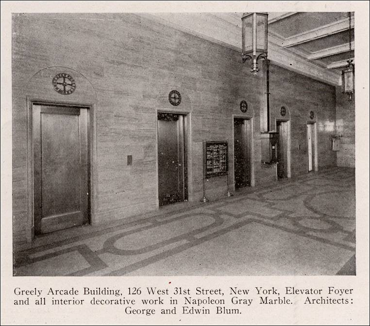 mo-greely_arcade_bldg_6-1925.jpg
