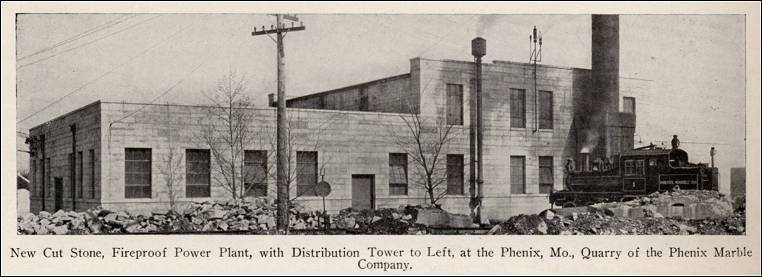 mo-phenix_mrbl_co_plant_3-1923_power_plant.jpg
