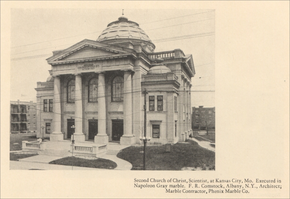 napoleon_gray_an_adaptable_marble-phenix_marble_co-1926-p19_second_church_of_christ_sientist_kansas_city_mo.jpg